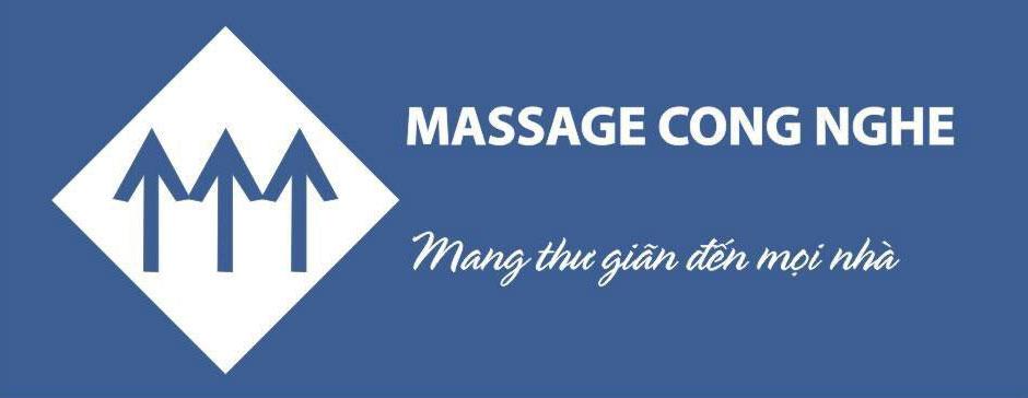 Massage Công Nghệ